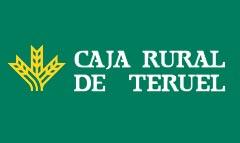 Caja Rural Asister