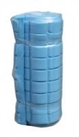Colchón Polyplot espuma de Alta Resistencia - 4