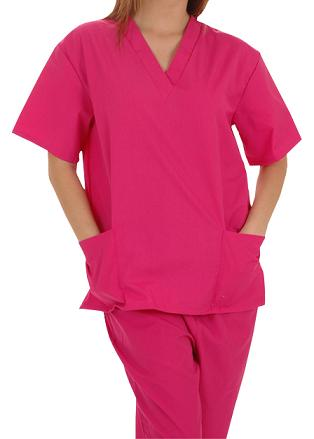 pijama unisex - vestuario laboral 6