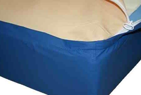 colchón viscoelástica Viscoflex - 2