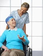 personas mayores servicios asister
