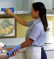 servicio internas - asister