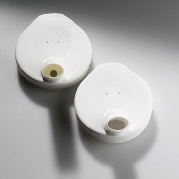 Vaso Ergonómico con Tapa 2