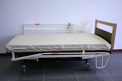 funda sanitaria impermeable 2