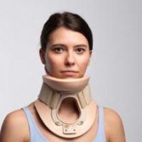 Collar Cervical Traqueal PHILADELPHIA
