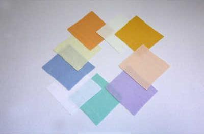sobrecama térmico varios colores