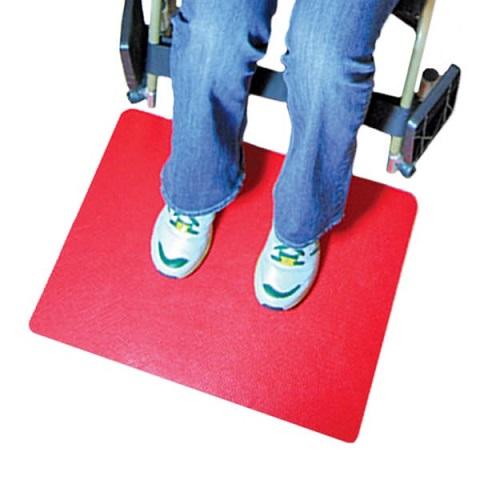 Anti Slip Floor Mat