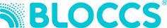 logotipo BLOCCS
