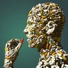 pastillero semanal MEDIMAX