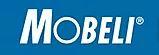 logotipo MOBELI