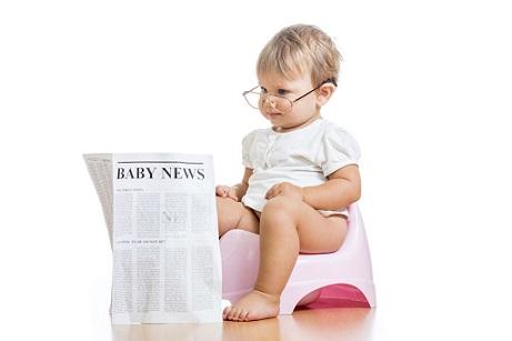 asiento inodoro infantil