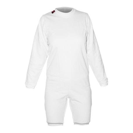 Pijama Antipañal que impide manipulación de pañal