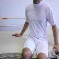 Pijama Corto Cremallera En Espalda y Piernas2273-pijamas-cortos-con-creallera-en-espalda-y-piernas-asister-ayuda-a-domicilio-y-ayudas-tecnicas Pijama Corto Cremallera En Espalda. Mangas y patas cortas.