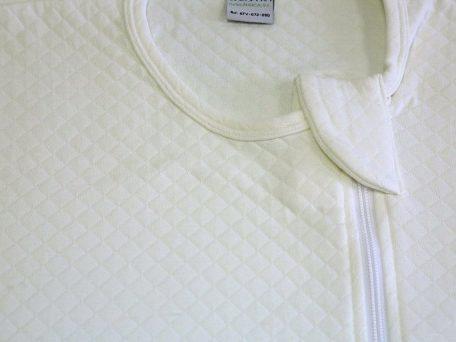 sábanas de sujeción