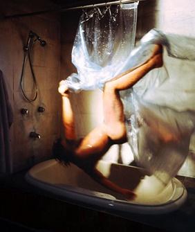 seguridad...accidentes en el baño