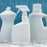 Productos de Limpieza para Residencias de Mayores
