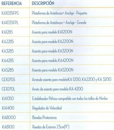 acesoriosnimboESCANER 001 (14)