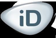 Empapadores ID Expert Protect BOLSA. Modelos: PLUS O SUPER. Alto nivel de protección