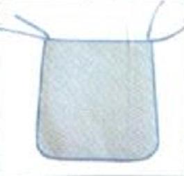 Empapador Silla
