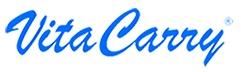 logotipo VitaCarry