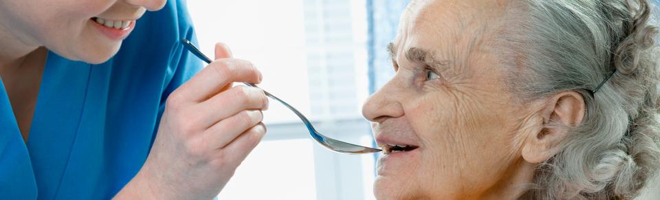 atención depersonas con demencia