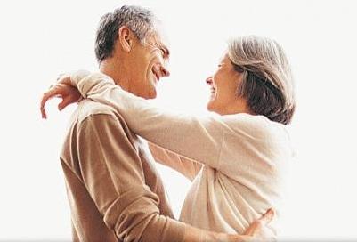 dispositivo médico para hacer el amor