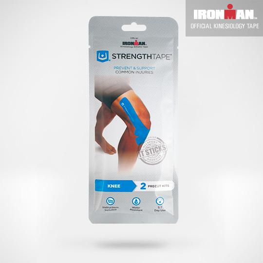 Strength Tape