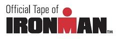logotipo IRONMAN