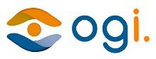 logotipo ortho global ideas
