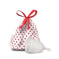copa menstrual ladycup