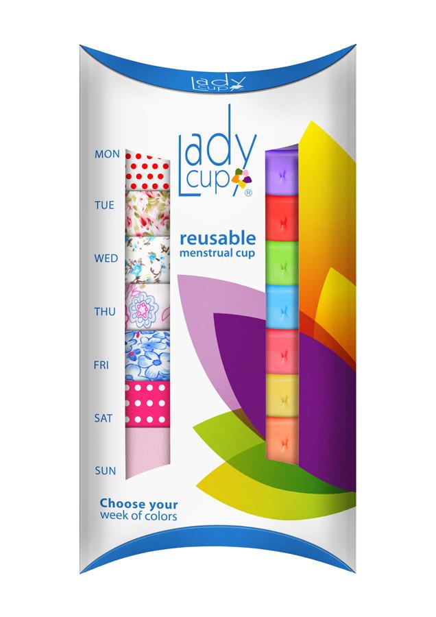 Higiene Femenina Digna y Asequible, Productos que podemos utilizar durante los días de menstruación.