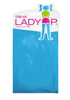 ladyp accesorios