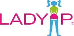 ladyp