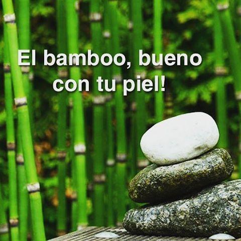 Textil Bambú SmarTec