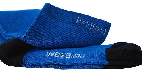 Calcetines Fabricado Ecológicamente