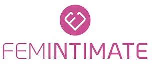 logotipo FEMINTIMATE