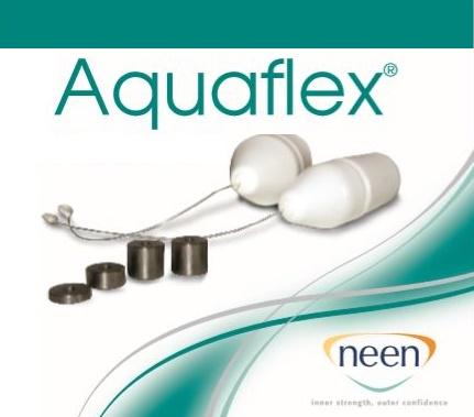 AGUAFLEX Producto de NEEN