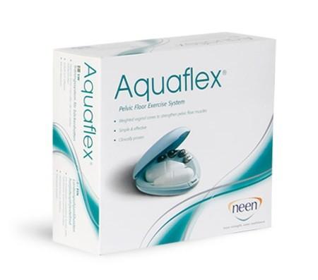 embalaje del producto aguaflex