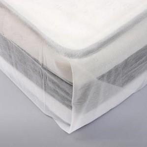 sábanas desechables