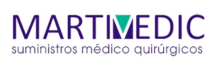 logotipo martimedic