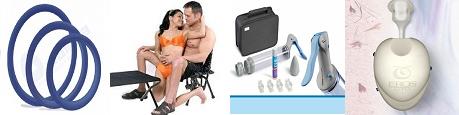 terapia y movilidad sexual