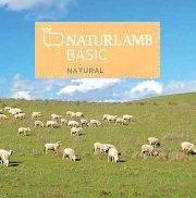 NATURLAMB BASIC Natural