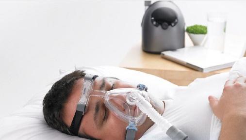 ICH Auto Terapias Respiratorias