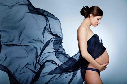 Dispositivos De Dr ARABIN. Diseñados para mujeres embarazadas con el fin de sostener el cuello uterino.