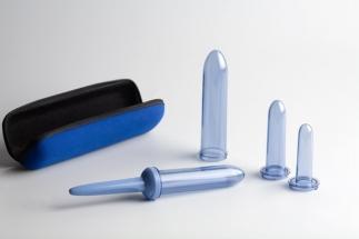 Dilatadores Vaginales FEMINAFORM
