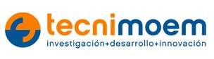 logotipo tecnimoen