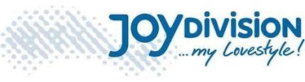 logotipo joydivision...my lovestyle