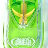 """Cortador De Pastilla. """"Precise Pill Cutter"""". Con safety shield."""