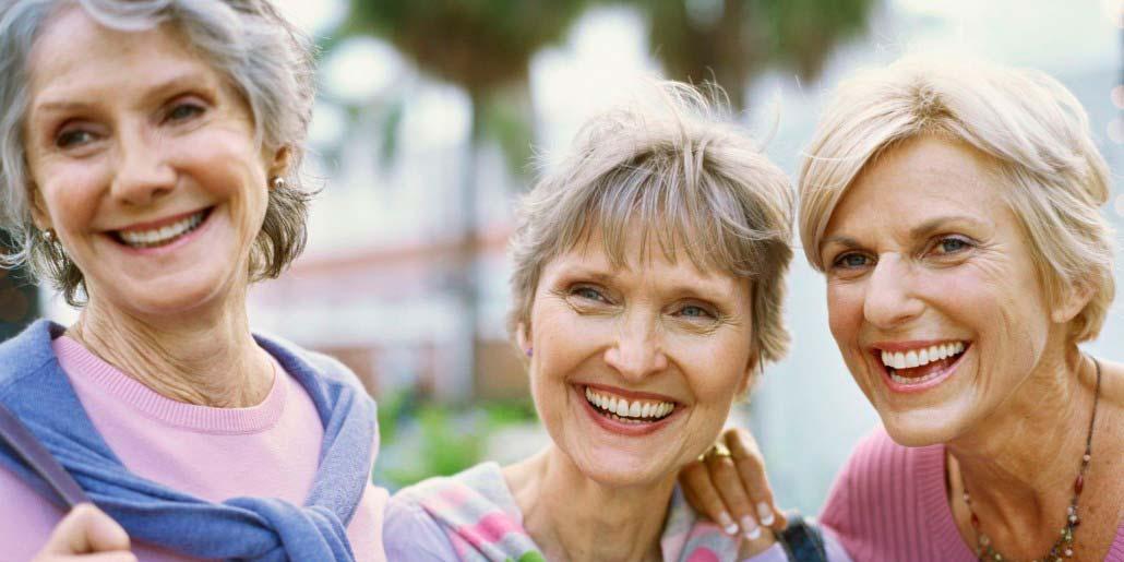 Actividad sexual menopausia categoría Asister