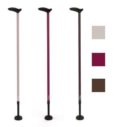 colores de bastones basculantes